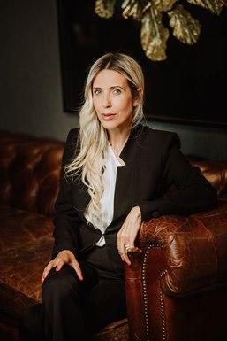 לימור אביטן עורכת דין משפחה