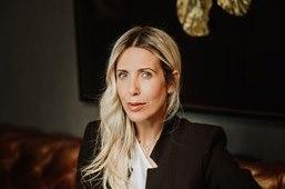עורכת דין דיני משפחה לימור אביטן