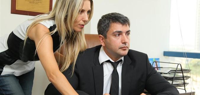 ליווי משפטי מטעם עורכת דין לדיני משפחה