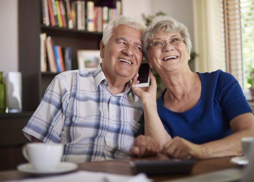 הסדרי ראייה לסבים וסבתות