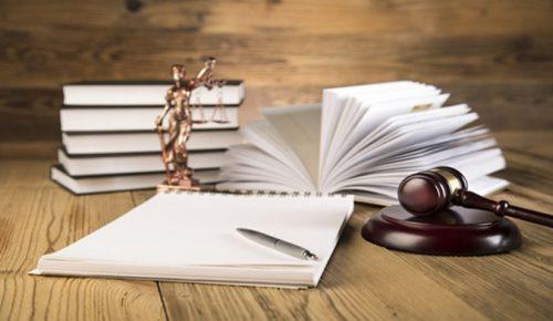 מתי פונים אל עורך דין ומגשר גירושין