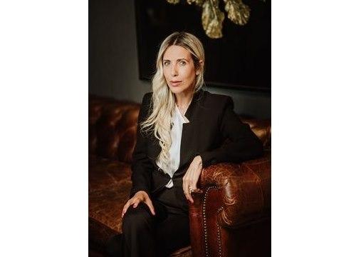 עורכת דין לענייני גירושין