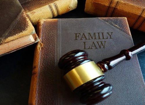 עורכי דין מובילים דיני משפחה