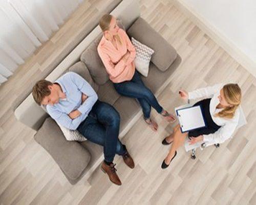 כיצד בוחרים עורך דין לענייני משפחה