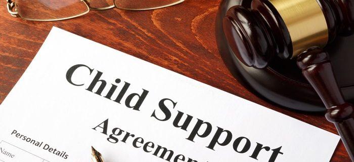 דמי מזונות – עורך דין לליווי משפטי וגישור