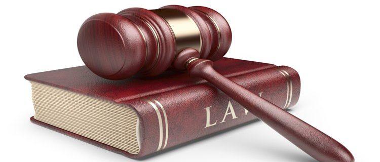 עורך דין מומלץ לדיני משפחה