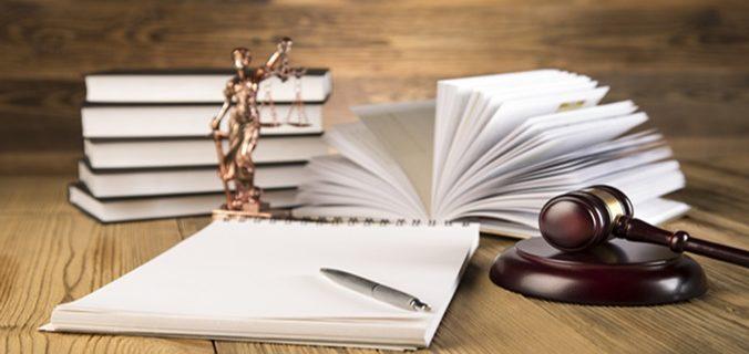 עורך דין משפחה להסכם ממון