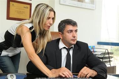 עורכי דין משפחה הטובים ביותר