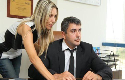 מיהם עורכי דין לענייני משפחה הטובים ביותר?