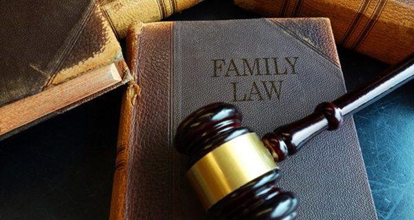 7 טיפים שאסור לפספס בתביעות בבית משפט לענייני משפחה
