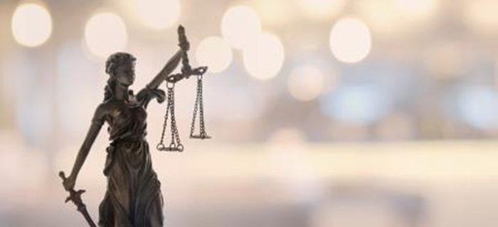 עורך דין גירושין אזרחיים