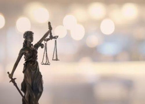 עורך דין גירושין אזרחים