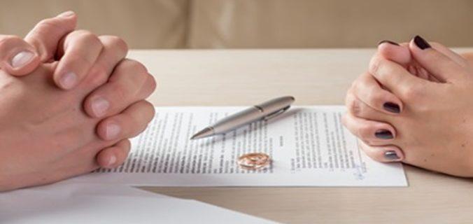 לחתום על הסכם ממון לפני או אחרי שמתחתנים?